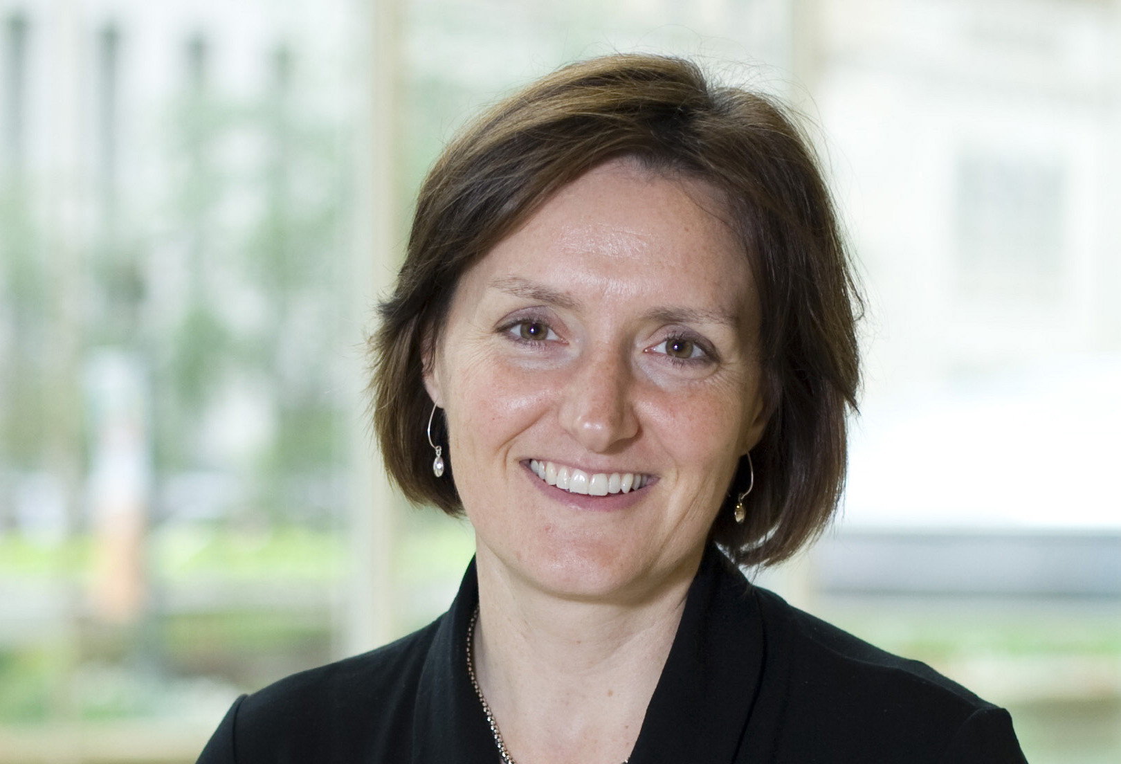 image of Jennifer Westendorf, PhD